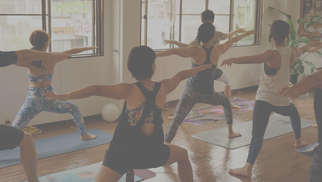 Sattva-Yoga-Shala2020