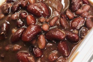 メープルナッツ